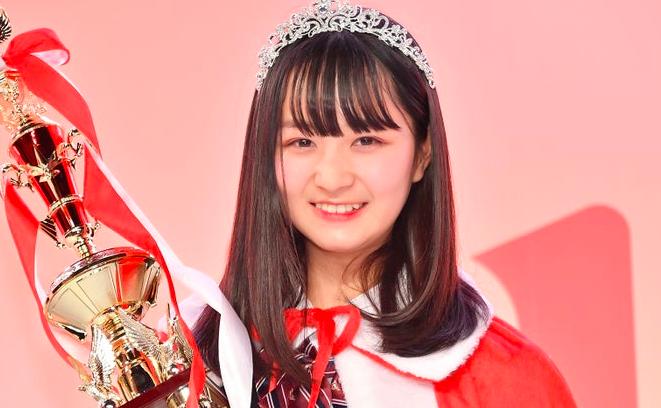 高校生 ミスコン 結果 女子 2019